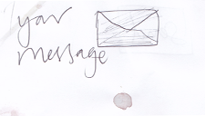 your-message