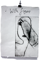withfigure